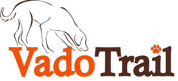 Vado Trail